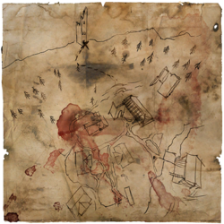 Tw3 mysterious map 2.png