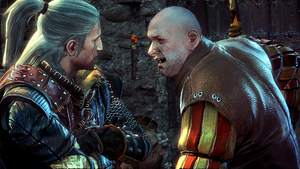 Geralt and Loredo.png
