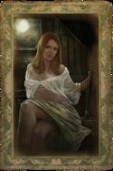 Vesna, censored