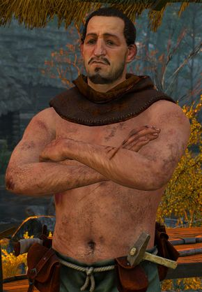 Witcher 3 Blacksmith (Oreton).jpg
