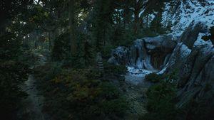 Tw3 yustianna's grotto.jpg