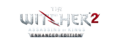 Witcher 2 EE logo.png