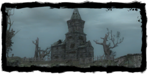 Places Swamp Cemetery Crypt.png