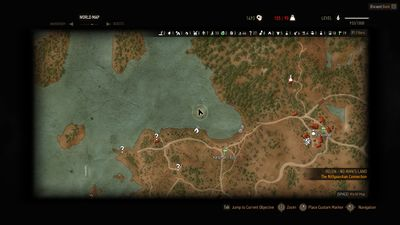 Witcher 3 Sunken Treasure.jpg