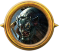 Twba character icon Troll.png