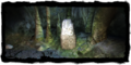 Places Wayfarers Stone1.png