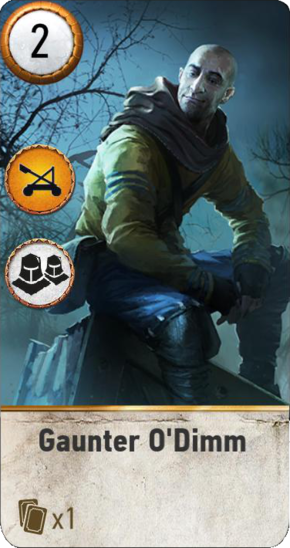 Tw3 gwent card face Gaunter ODimm.png