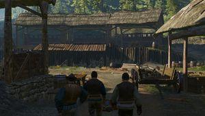 Tw3 lumberjack camp.jpg