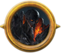 Twba character icon Golem.png