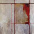 Tw3 bw mq7024 mandragora painting 04.png