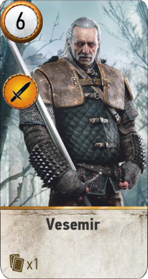 Tw3 gwent card face Vesemir.png