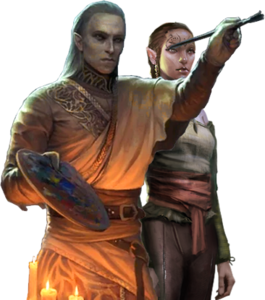 Tw series Elves.png