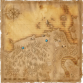 Map Lakeside places of power.png