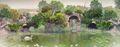 Fanart Caelmewedd by Franzi Borngraeber.jpg