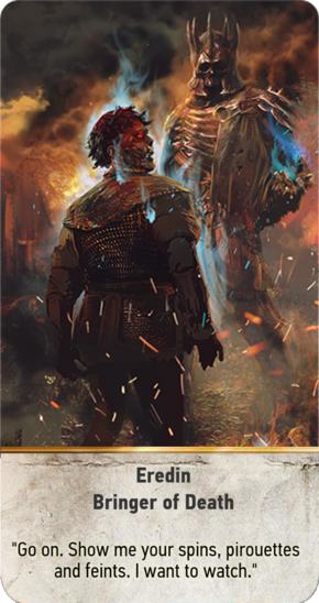 Tw3 gwent card face Eredin Bringer of Death.png