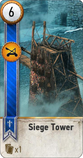Tw3 gwent card face Siege Tower.png