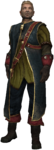 People Nobleman 3.png