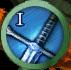 Acciaio di Gruppo (livello 1)