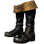 Tw2 armor lionspiderboots.png
