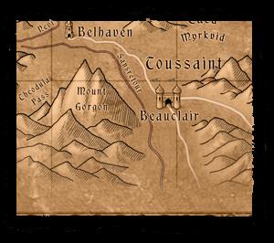 Places Sansretour.png