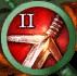 Argento Forte (livello 2)