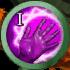 Yrden (livello 1)