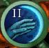 Aard (livello 2)