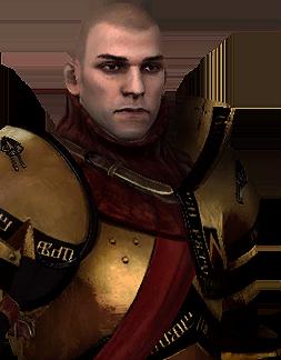 Principe Stennis