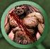 Colpo Mortale II