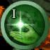 Axii (livello 1)