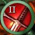 Acciaio Forte (livello 2)