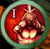 Forza (livello 1)