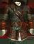 Tw2 armor vranarmor.png