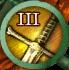 Acciaio Veloce (livello 3)