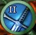 Acciaio di Gruppo (livello 2)