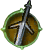 Game Icon Use silver sword selected.png