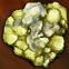 Substances Sulfur.png