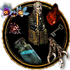 Tw2 items icon.png