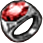 Masters powerful ring.png