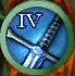 Acciaio di Gruppo (livello 4)