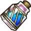 Potion Shrike.png