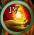 Igni (livello 4)