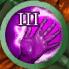 Yrden (livello 3)
