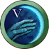 Aard (livello 5)