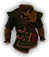 Armatura elfica pesante