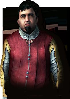 Conte Maravel