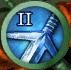 Argento di Gruppo (livello 2)