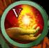 Igni (livello 5)