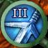 Argento di Gruppo (livello 3)