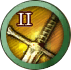 Acciaio Veloce (livello 2)